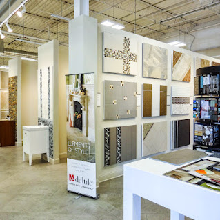 studio41 home design showroom southside chicago google