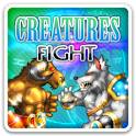 Creatures-Fight icon