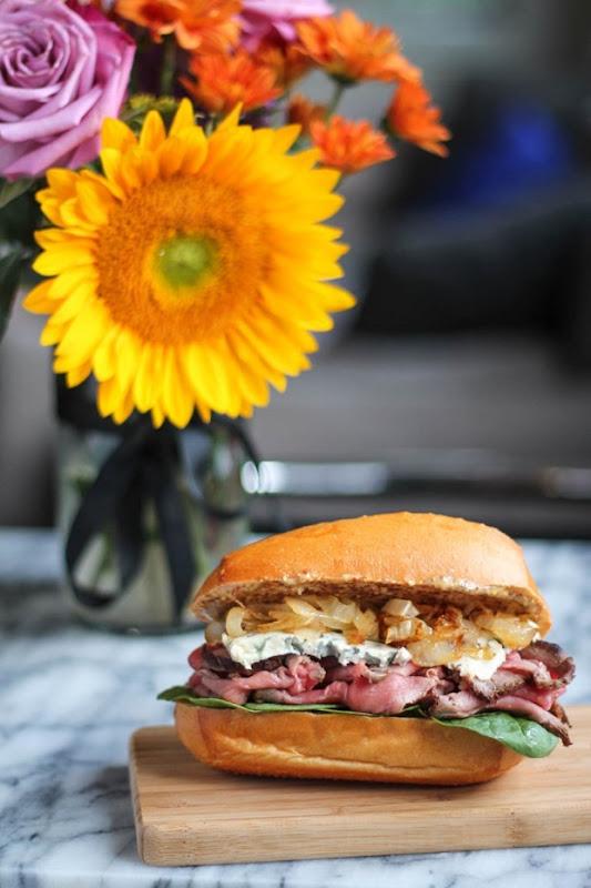 Roast-Beef-Sandwich-4-1-768x1152