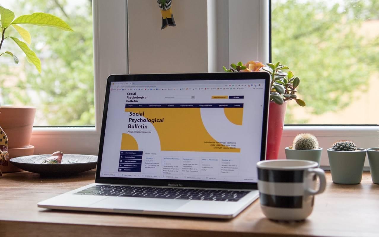Cara Menguji Tampilan Website Versi Mobile di Google Chrome tanpa Harus Menggunkan Smartphone di Laptop maupun PC