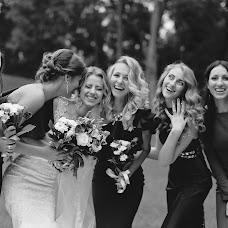 Wedding photographer Oleg Paskar (paskar). Photo of 06.10.2015