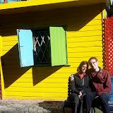 2011-04-26 La Boca, Buenos Aires, Argentina