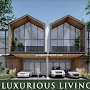 Cluster Newton Spring The Sanctuary Collection Sentul Selatan
