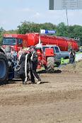 Zondag 22--07-2012 (Tractorpulling) (173).JPG