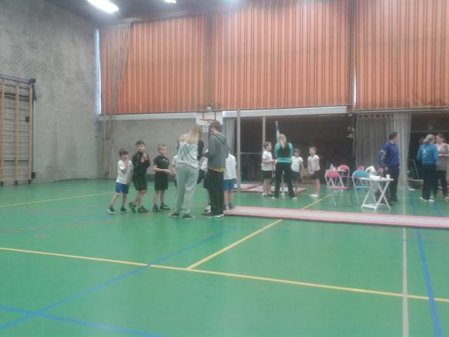 Gymnastiekcompetitie Denekamp 2014 - 2014-02-08%2B14.49.15.jpg