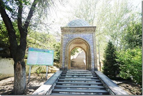 Kyrgyzstan7