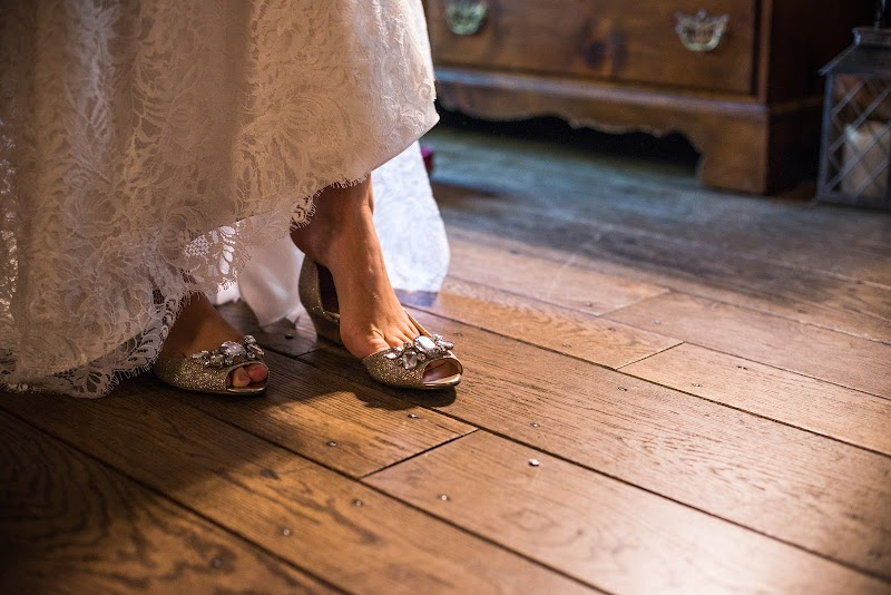 Colleen and Neil - Blueflash Photography 091.jpg