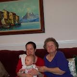 Christmas 2012 - 115_4895.JPG