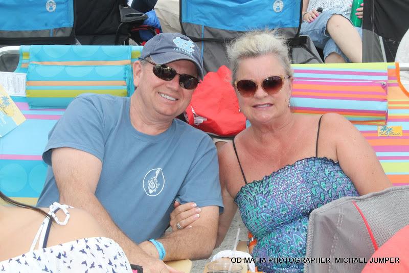 2017-05-06 Ocean Drive Beach Music Festival - MJ - IMG_7134.JPG