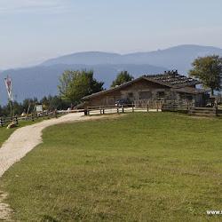 Hofer Alpl Tour 29.09.16-0785.jpg