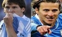 Argentina Uruguay online vivo 12 Octubre