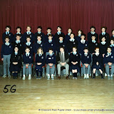 1987_class photo_Faber_4th_year.jpg