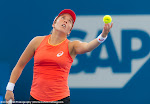 Irina Falconi - Brisbane Tennis International 2015 -DSC_1313.jpg