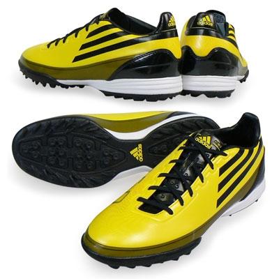 6de677fea1694 Chuteira Society Adidas F30 Trx Tf! Frete Grátis! Nº 42    Material ...