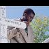 Download Video Mp4 | Kala Jeremiah ft Aslay - Nisamehe