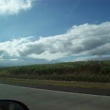 Hawaii Day 8 - 100_7991.JPG