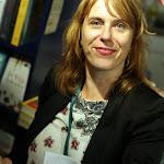 Boekpresentatie en voorlees voorstelling IK WIL ZINGEN 2015 Nieuwe Boekhandel van Monique Burgers 35.JPG