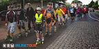 NRW-Inlinetour_2014_08_16-091716_Mike.jpg