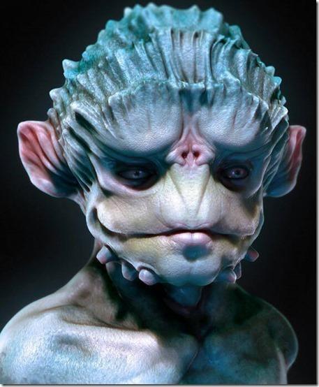 imagenes de extraterrestres (26)