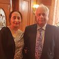 Alok Kumar Govil - photo