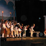 2002 The Gondoliers  - DSCN0490.JPG