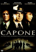 Watch Capone Online Free in HD