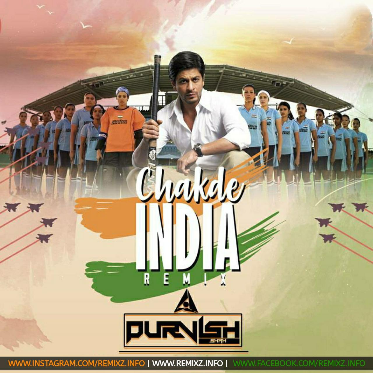 chak-de-india-remix-dj-purvish.jpg