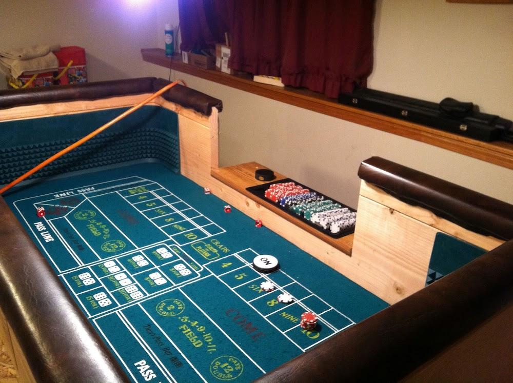 Twinsburg poker run