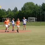 Oranje Wit 5-DVS 2 10-05-2008 (15).JPG