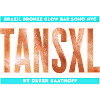 TANSXL - [tansexual] Self Spray Tan