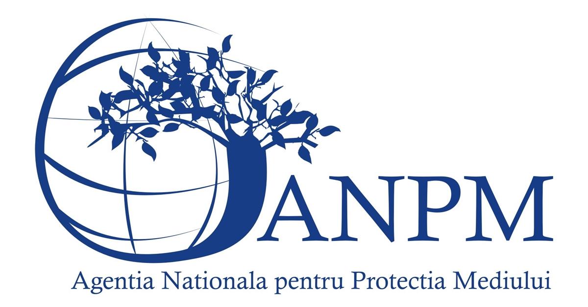 Extractia si prelucrarea calcarului dolomitic in perimetrul Lelici - Anunţ public privind depunerea solicitării de emitere a acordului de mediu
