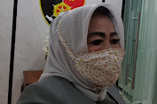 Elli Danetti: Fahri Lubis Mewakili Rakyat Indonesia Diadvokasi TPUA Mengggugat Presiden RI ke PN Jakarta Pusat