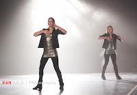 Han Balk Agios Dance In 2012-20121110-182.jpg