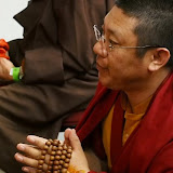 Tibetan Audience with HH Dalai Lama/HH Sakya Trizins Teaching in Portland, OR. - 01-P5120091%2BB72.JPG