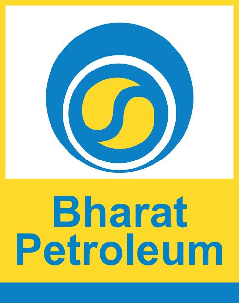BPCL भारत पेट्रोलियम कॉर्पोरेशन लिमिटेड ने 87 स्नातक और तकनीशियन अपरेंटिस के पद के लिए सरकार नौकरी आवेदन आमंत्रित किया है। 21 सितम्बर 2021 से पहले ऑनलाइन आवेदन करें