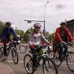 Estonian Cycling Weekend 2010 - img_3968max_.JPG