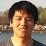 Kevin Chen's profile photo