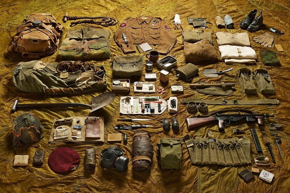 soldiers-inventories-6