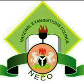 2016 NECO Mathematics Expo  Answers   Objectives and Essay Solution Runz