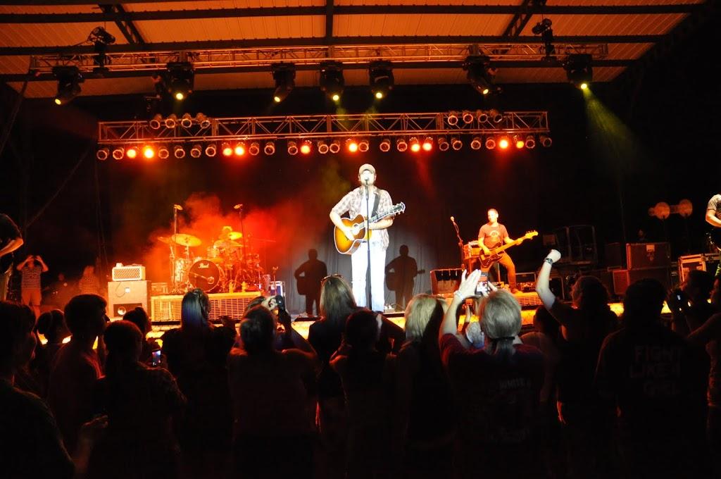 Watermelon Festival Concert 2011 - DSC_0252.JPG