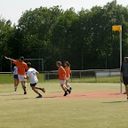 Oranje Wit 5-DVS 2 10-05-2008 (72).JPG
