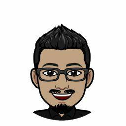 brborges