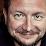 Алексей Петров's profile photo