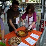 9è Tast Gastronòmic de l'Erm Manlleu 2013 - C. Navarro GFM