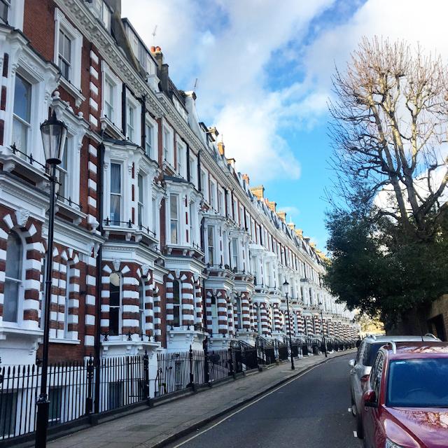 january-favourites-lifestyle-london-kensington-travel
