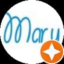 Maryline Cha