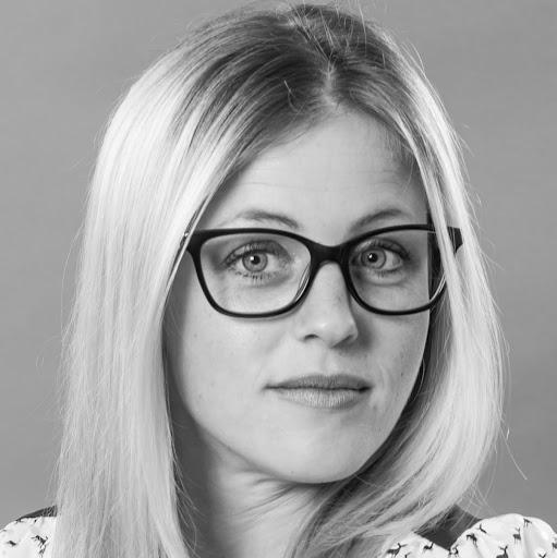 avatar de Eloise B