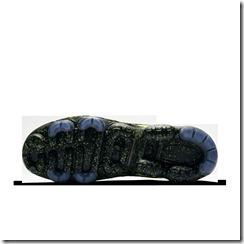 Nike Air VaporMax Moc 2 x ACRONYM® (12)