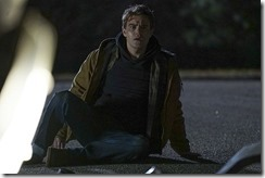 vampire-diaries-season-7-i-went-to-the-woods-photos