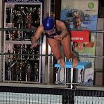 28.10.11 Eesti Ettevõtete Sügismängud 2011 / reedene ujumine - AS28OKT11FS_R012S.jpg